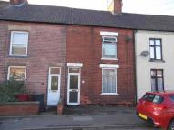 3 bed Terraced house for sale in Pasture Road...
