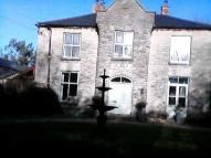 7 bedroom Detached property for sale in Leckwith Road, Penarth...