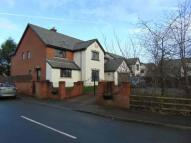 6 bed Detached home for sale in East Lynne Gardens,...
