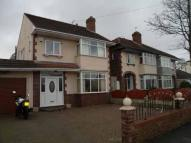5 bed Detached home for sale in Stavordale Road, ...