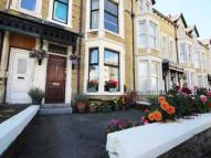 2 bedroom Flat for sale in Bold Street, Morecambe...
