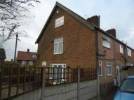3 bed semi detached house for sale in Brooklyn Road...