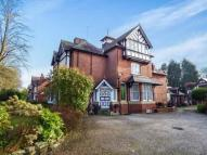 semi detached property for sale in St. Helens Road, Leigh...