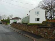 Heol Fargoed Detached house for sale