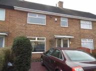 Town House for sale in Manor Farm Lane...