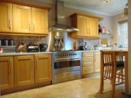 3 bed semi detached home for sale in Cynon View, Pontypridd...