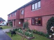 3 bedroom semi detached property for sale in Tilden Close, Ashford...