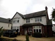4 bed Detached home for sale in Gynsill Close, Leicester...