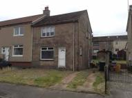 2 bed Detached Bungalow for sale in 7 Myrtle Bank, Beith...