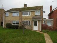 5 bed semi detached home in Oak Drive, Kidlington...