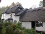 6 bedroom Detached home for sale in Eldernell Lane Coates ...