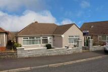 3 bed Detached Bungalow in Lansbury Close...