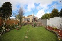 Detached home for sale in Pengwern Rd, Swansea...