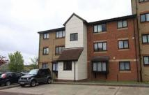 Apartment for sale in Magpie Close, Enfield, ...