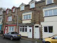 3 bed Terraced house in High Street, Abertillery...