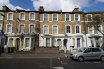 5 bedroom Terraced house for sale in Branksome Road, Brixton...
