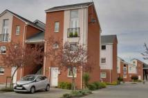 Apartment in Wildhay Brook, Derby...