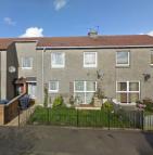 4 bed Terraced house in Ewart Avenue, Bathgate...