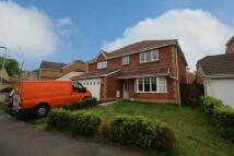 Dan Danino Way Detached house for sale