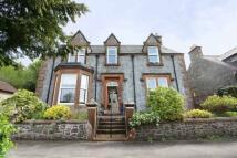 Hillside Terrace Detached house for sale