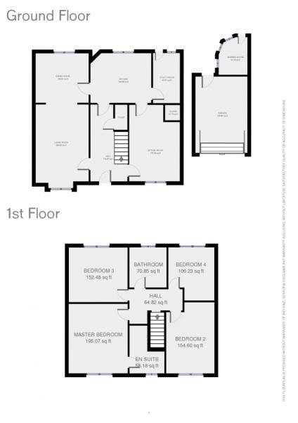 Ground Floor/Fi...