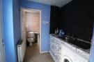 Utility Room an...