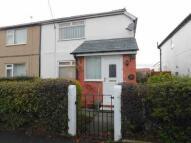 3 bedroom semi detached home for sale in Yowley Road Ewloe ...
