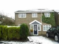 4 bedroom Detached home in Fairfield West , Stanley...