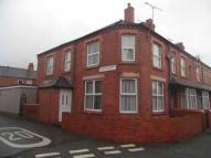 Stafford View Terraced house for sale