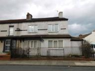 Flat for sale in Palmerstone, Liverpool...
