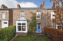 3 bed semi detached house for sale in St. Oswalds Road...