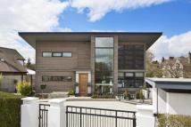 5 bedroom Detached home for sale in Zero House...