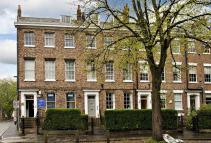 10 bed Terraced property in Clifton, York, YO30