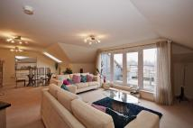 2 bed Apartment for sale in Masters House...