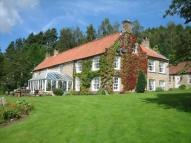 7 bedroom Detached property for sale in High Dalby House, Dalby...