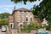 5 bed Terraced home in Holgate Road, York, YO24