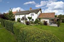 4 bed Detached home for sale in Church Farm House...