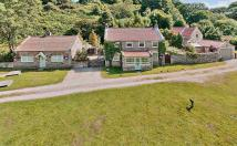 3 bedroom Detached property for sale in Linden and Quoits...