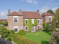 7 bed Detached house in The Old Vicarage...