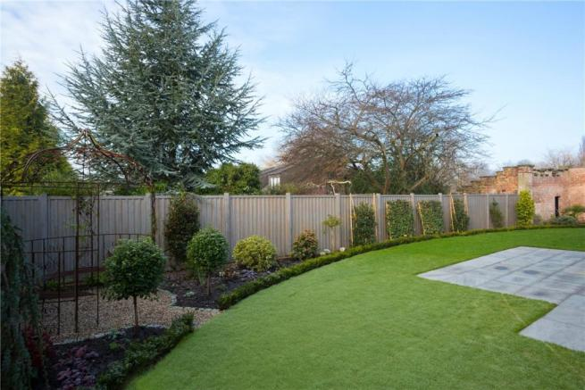 Property For Sale Tadcaster Road York