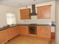 1 bedroom Apartment in Sandringham Road, Intake...