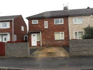 3 bedroom semi detached home to rent in Eskdale Drive...