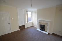 3 bed Terraced property to rent in Mcconnel Crescent...