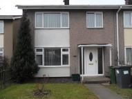 semi detached house to rent in Bankwood Lane...