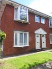 Flat to rent in Stoops Lane, Bessacarr...