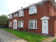 2 bed Flat in Bahram Road, Bessacarr...