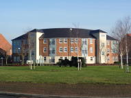 1 bedroom new Apartment in Windermere Drive...