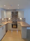 1 bedroom new Apartment in Jossey Lane, Scawthorpe...