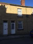 West End Road Terraced house to rent