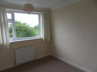 3 bed semi detached property in Lake Road, Woodlands...